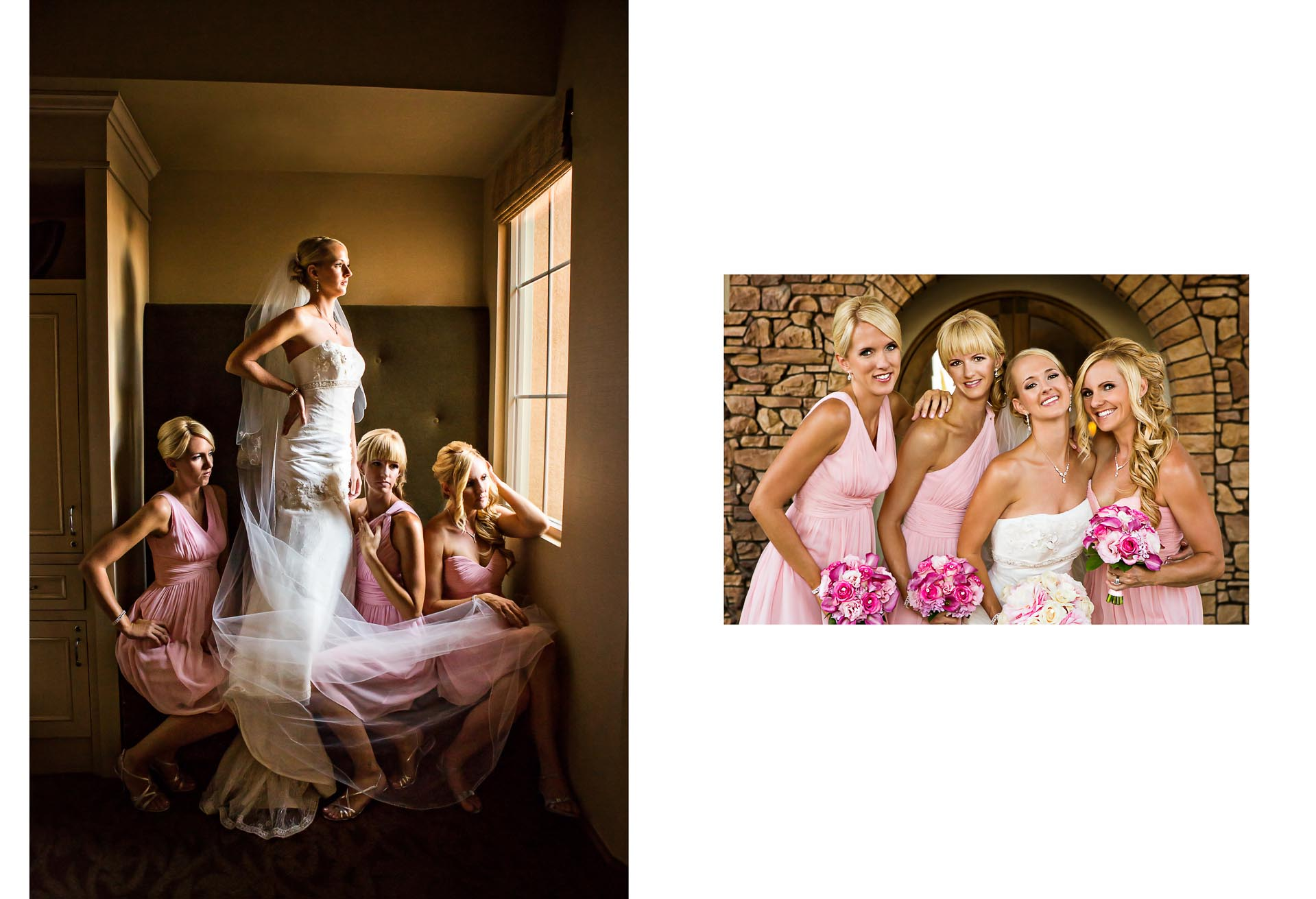 chino hills wedding photographer