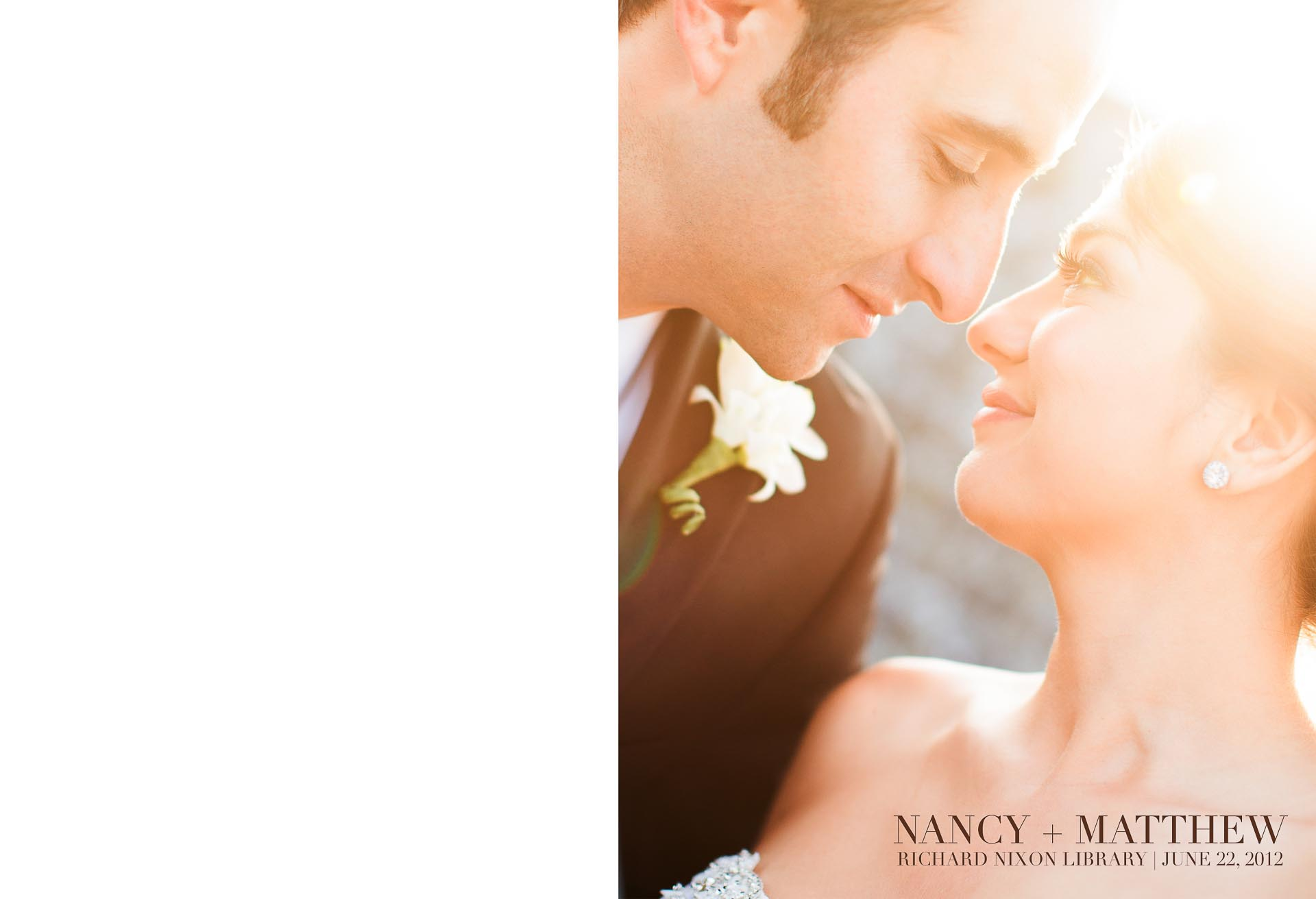 nixon-library-anaheim-wedding-photographer