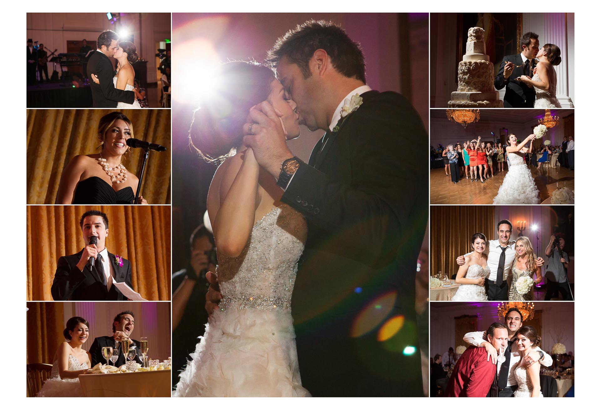 bulgari wedding photographer