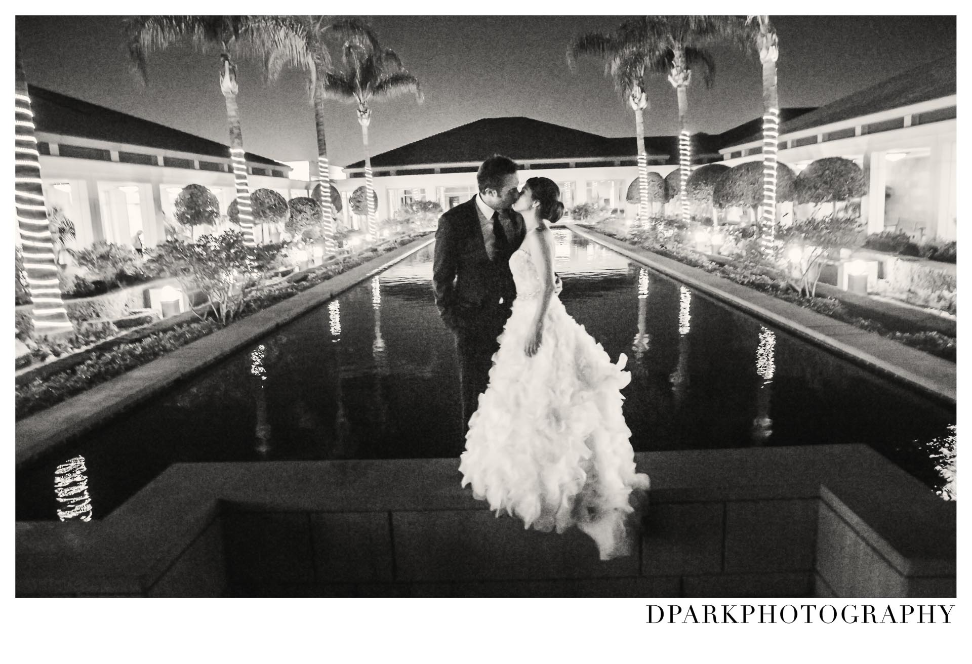 nixon-library-anaheim-wedding photographer